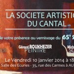 65e-invitation-aurillac