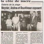 DOSSIER DE PRESSE DE GERARD BOUKHEZER 003