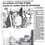 DOSSIER DE PRESSE DE GERARD BOUKHEZER 005