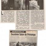 DOSSIER DE PRESSE DE GERARD BOUKHEZER 009