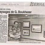DOSSIER DE PRESSE DE GERARD BOUKHEZER 010