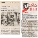 DOSSIER DE PRESSE DE GERARD BOUKHEZER 015