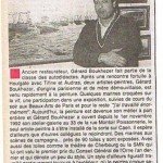 DOSSIER DE PRESSE DE GERARD BOUKHEZER 017