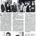 DOSSIER DE PRESSE DE GERARD BOUKHEZER 018
