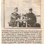 DOSSIER DE PRESSE DE GERARD BOUKHEZER 019