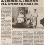 DOSSIER DE PRESSE DE GERARD BOUKHEZER 023