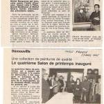 DOSSIER DE PRESSE DE GERARD BOUKHEZER 027