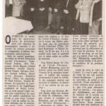 DOSSIER DE PRESSE DE GERARD BOUKHEZER 028