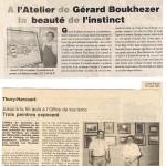 DOSSIER DE PRESSE DE GERARD BOUKHEZER 030