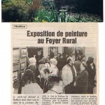 DOSSIER DE PRESSE DE GERARD BOUKHEZER 032