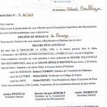 DOSSIER DE PRESSE DE GERARD BOUKHEZER 034