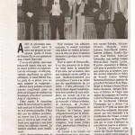 DOSSIER DE PRESSE DE GERARD BOUKHEZER 035