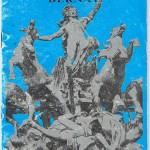DOSSIER DE PRESSE DE GERARD BOUKHEZER 036