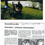 DOSSIER DE PRESSE DE GERARD BOUKHEZER 038