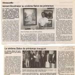 DOSSIER DE PRESSE DE GERARD BOUKHEZER 040