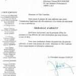 DOSSIER DE PRESSE DE GERARD BOUKHEZER 041