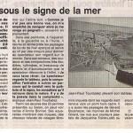 DOSSIER DE PRESSE DE GERARD BOUKHEZER 050