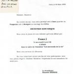 DOSSIER DE PRESSE DE GERARD BOUKHEZER 055