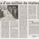 DOSSIER DE PRESSE DE GERARD BOUKHEZER 058