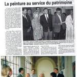 DOSSIER DE PRESSE DE GERARD BOUKHEZER 059