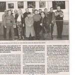 DOSSIER DE PRESSE DE GERARD BOUKHEZER 062