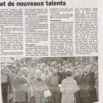 DOSSIER DE PRESSE DE GERARD BOUKHEZER 065