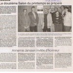DOSSIER DE PRESSE DE GERARD BOUKHEZER 066