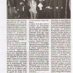 DOSSIER DE PRESSE DE GERARD BOUKHEZER 070