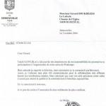 DOSSIER DE PRESSE DE GERARD BOUKHEZER 072