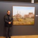 vue-densemble-de-la-s-m-n-huile-sur-toile-163x130-musee-de-caen